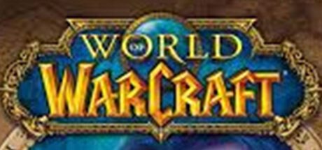 World of Warcraft Key kaufen