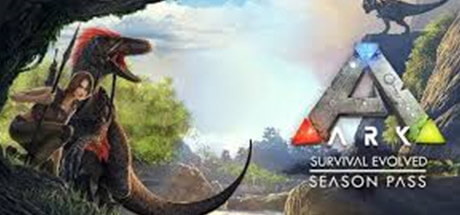 ARK - Survival Evolved Season Pass Key kaufen