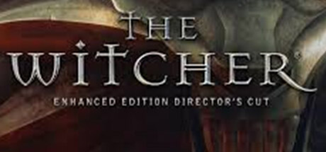 The Witcher 1 Enhanced Edition Director's Cut Key kaufen