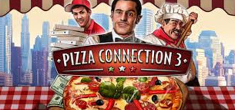 Pizza Connection 3 Key kaufen für Steam