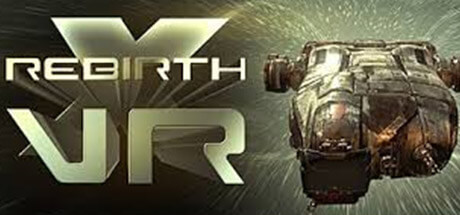 X Rebirth VR Edition Key kaufen