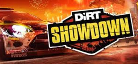 DiRT Showdown Key kaufen