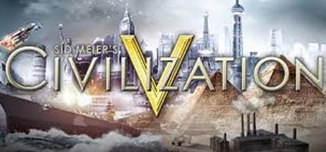 Sid Meiers Civilization V Mac Key kaufen - MACOSX