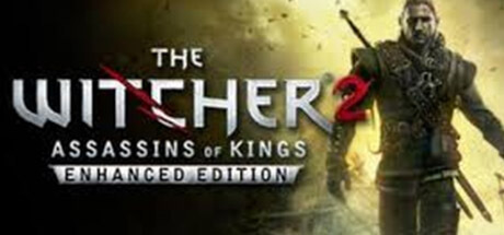 The Witcher 2: Assassins of Kings Enhanced Edition Mac Key kaufen - MACOSX