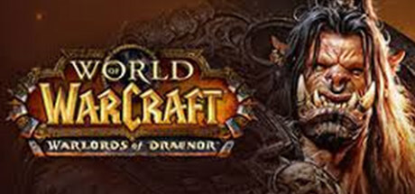 World of Warcraft - Warlords of Draenor Key kaufen