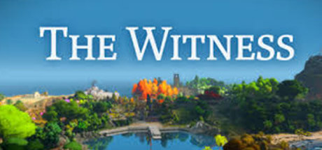 The Witness Key kaufen