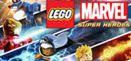 Lego Marvel Super Heroes Key kaufen