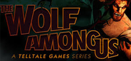 The Wolf Among Us Key kaufen