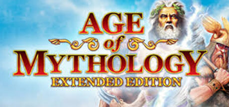 Age of Mythology Extended Edition Key kaufen