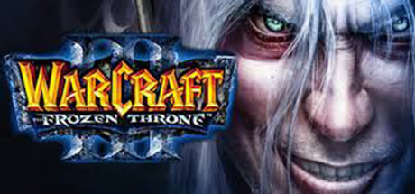 Warcraft 3 Frozen Throne Key kaufen
