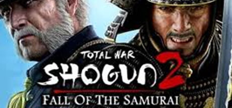Total War Shogun 2 Fall of the Samurai Key kaufen