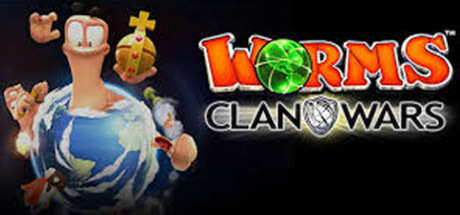 Worms Clan Wars Key kaufen