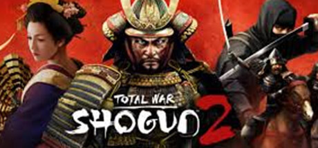 Total War Shogun 2 Key kaufen