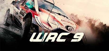 WRC 9 FIA World Rally Key kaufen