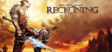 Kingdoms of Amalur Reckoning Key kaufen