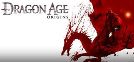 Dragon Age Origins Key kaufen