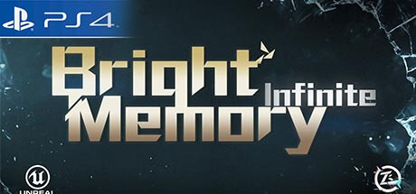 Bright Memory Infinite PS4 Code kaufen