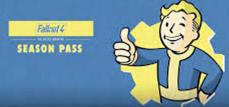 Fallout 4 Season Pass Key kaufen