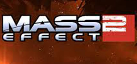 Mass Effect 2 Key kaufen