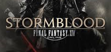 Final Fantasy XIV Stormblood Key kaufen