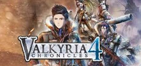 Valkyria Chronicles 4 Key kaufen
