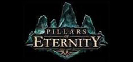 Pillars of Eternity Key kaufen