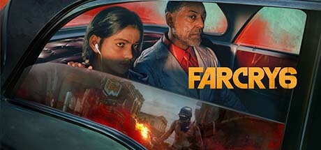 Far Cry 6 Key kaufen