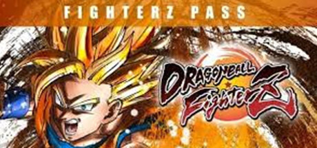 Dragon Ball Fighter Z Season Pass Key kaufen