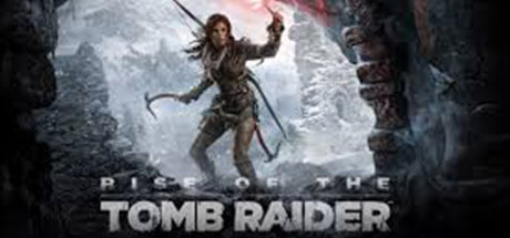 Rise of the Tomb Raider Key kaufen