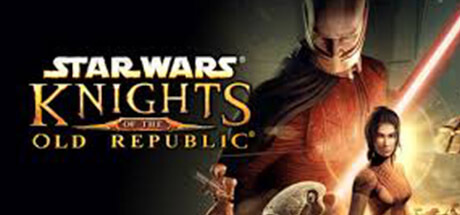 Star Wars Knights of the Old Republic Key kaufen