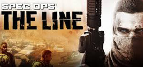 Spec Ops: The Line Key kaufen