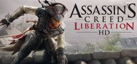 Assassins Creed Liberation HD Key kaufen