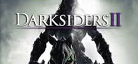 Darksiders 2 Key kaufen