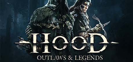 Hood Outlaws & Legends Key kaufen