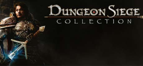 Dungeon Siege Collection Key kaufen
