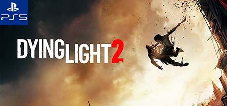 Dying Light 2 PS5 Code kaufen