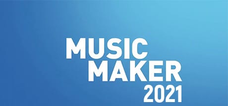 Music Maker 2021 Key kaufen