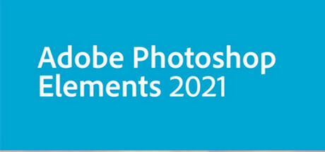 Adobe Photoshop Elements 2021 Key kaufen
