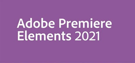 Adobe Premiere Elements 2021 Key kaufen