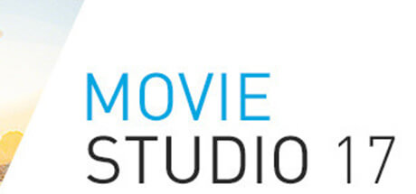 Vegas Movie Studio 17 Key kaufen