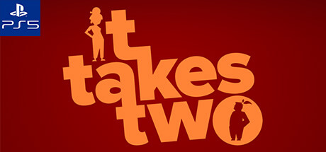 It takes two PS5 Code kaufen