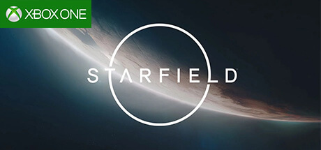 Starfield Xbox One Code kaufen