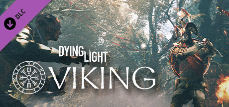 Dying Light - Viking - Raiders of Harran DLC Key kaufen