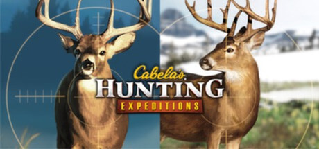 Cabelas Hunting Expeditions Key kaufen