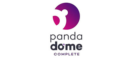 Panda Dome Complete Key kaufen
