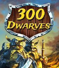 300 Dwarves Key kaufen für Steam Download