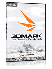 3DMark Key kaufen für Steam Download