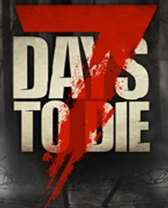 7 Days to Die Key kaufen für Steam Download