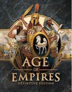 Age of Empires Definitive Edition Key kaufen