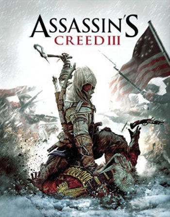 Assassins Creed 3 Key kaufen für UPlay Download